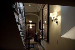 Hotels: Jetzt schlägt's 13: Hotels: Jetzt schlägt's 13 - Bild 3