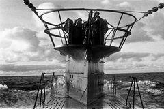 Ausstellungstipp: Das Boot - Die Fotografien - Bild 4