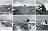 Ausstellungstipp: Das Boot - Die Fotografien - Bild 7