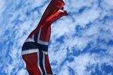 Norwegen: Hochseeangeln für Anfänger - Bild 7