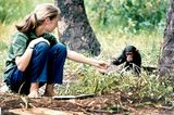 Ein Leben für den Naturschutz - Bild 5