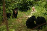 Ein Leben für den Naturschutz - Bild 7