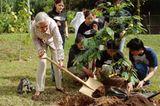 Ein Leben für den Naturschutz - Bild 9