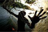 Fotogalerie: Die Erde im Würgegriff