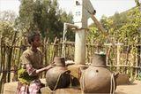 Fotostrecke: Endlich sauberes Wasser - Bild 2