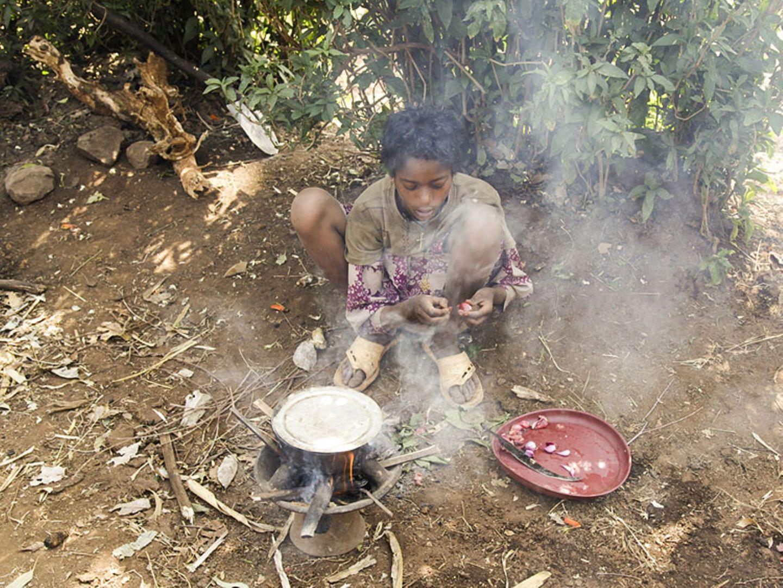 Fotostrecke: Endlich sauberes Wasser - Bild 3