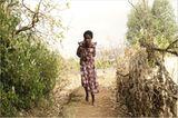 Fotostrecke: Endlich sauberes Wasser - Bild 10
