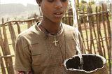 Fotostrecke: Endlich sauberes Wasser - Bild 11