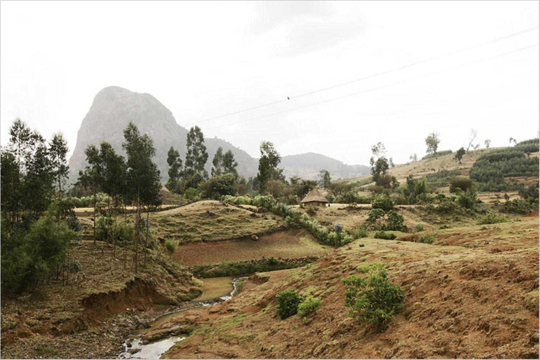 Fotostrecke: Endlich sauberes Wasser - Bild 14