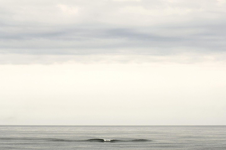 Naturfotografie: Gesichter des Ozeans: Der Antlantik