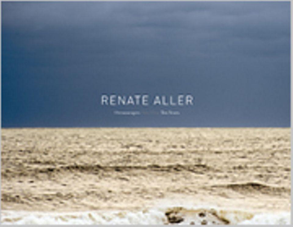 Naturfotografie: Oceanscapes - One view - Ten years Texte von Jasmin Seck, Petra Roettig, Richard B. Woodward Festeinband 84 Seiten 42 Farbabbildungen