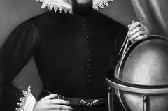 Johannes Kepler: Astronom und Sternenforscher