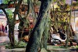 Fotogalerie: Fotogalerie: Nachtleben in Hanoi - Bild 3