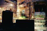 Fotogalerie: Fotogalerie: Nachtleben in Hanoi - Bild 5