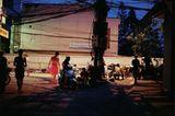 Fotogalerie: Fotogalerie: Nachtleben in Hanoi - Bild 6