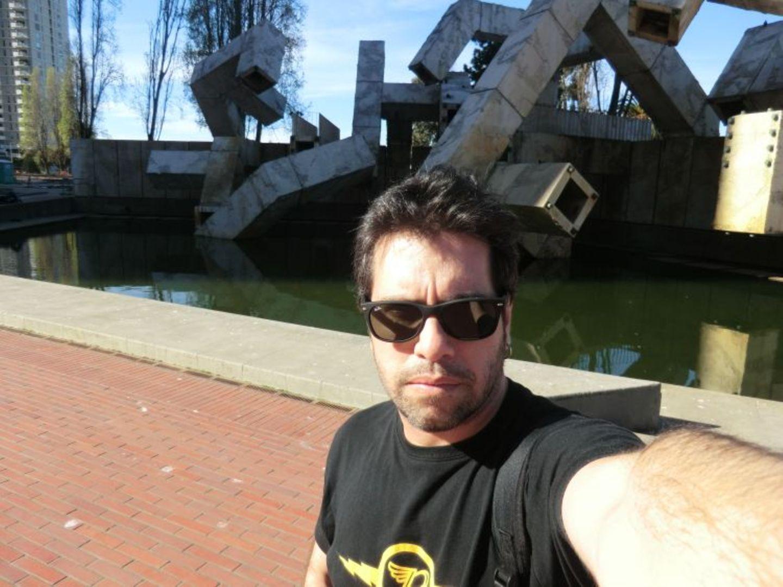 Rodrigo (San Francisco): Rodrigo (San Francisco)
