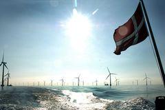 Energie: Offshore in der Ostsee - Bild 4
