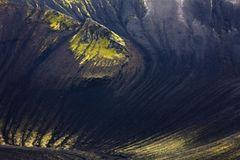 Die besten Naturfotografien 2011
