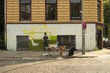 Graffiti: Graffiti - Kunst aus der Dose - Bild 2