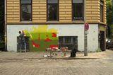 Graffiti: Graffiti - Kunst aus der Dose - Bild 3