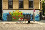 Graffiti: Graffiti - Kunst aus der Dose - Bild 5