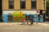 Graffiti: Graffiti - Kunst aus der Dose - Bild 6