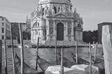 Fotogalerie: Fotogalerie: Stilles Venedig - Bild 2