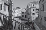 Fotogalerie: Fotogalerie: Stilles Venedig - Bild 6