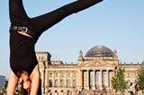 FOTOGALERIE: Sommer in Berlin - Bild 2