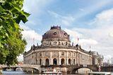 FOTOGALERIE: Sommer in Berlin - Bild 7