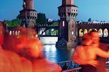 FOTOGALERIE: Sommer in Berlin - Bild 11
