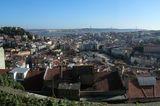 Max (Lisbon): Max (Lisbon) - Bild 4