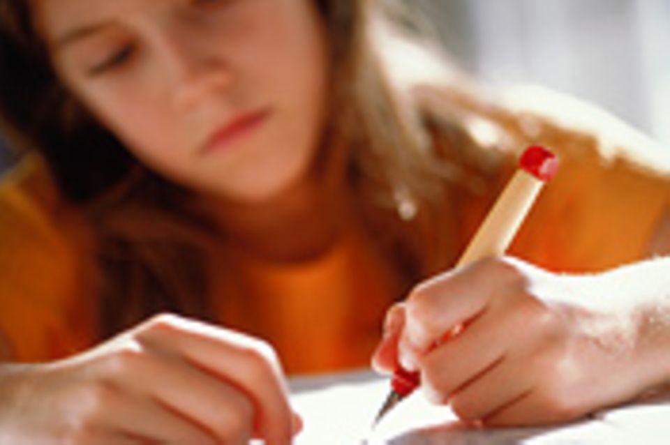 Schreibwettbewerb: Ab in die (fantastischen) Ferien!