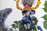 Foto-Wettbewerb: Bilder zum Entdecken! - Bild 14