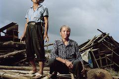 Fotogalerie: Fotogalerie: Schicksale des Klimawandels - Bild 3