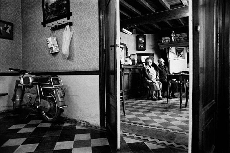 Fotogalerie: Fotogalerie: Mein Belgien - Bild 4