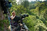 "Naturfilm: Fotogalerie: ""Unser Leben"" - Bild 10"