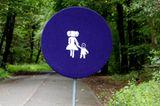 """Stricken: urban knitting: """"Das funktioniert mit jedem Garn!"""" - Bild 8"""