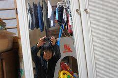 UNICEF: Japan, ein Jahr nach dem Tsunami - Bild 2