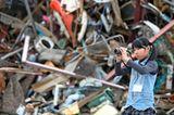 UNICEF: Japan, ein Jahr nach dem Tsunami - Bild 5