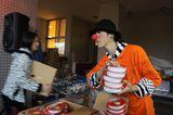 UNICEF: Japan, ein Jahr nach dem Tsunami - Bild 11