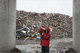 UNICEF: Japan, ein Jahr nach dem Tsunami - Bild 12
