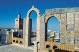 Goldene Palme 2012: Die besten Reisen - Bild 2