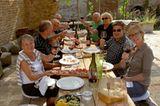 Goldene Palme 2012: Die besten Reisen - Bild 7