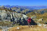 Goldene Palme 2012: Die besten Reisen - Bild 10