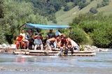 Goldene Palme 2012: Die besten Reisen - Bild 13