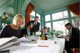 Goldene Palme 2012: Die besten Reisen - Bild 15