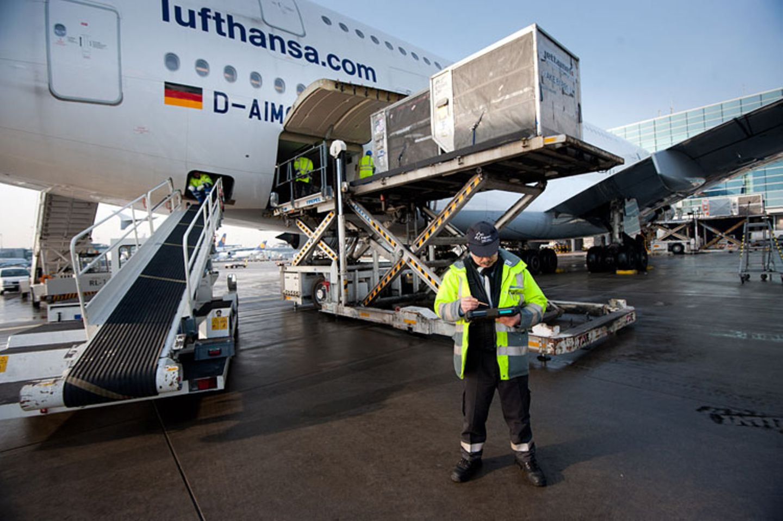Flughafen: Am Boden geblieben - Bild 7