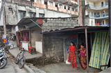 Fotostrecke: Unicef Nepal: Parmila darf lernen - Bild 2
