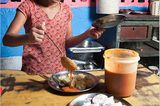 Fotostrecke: Unicef Nepal: Parmila darf lernen - Bild 5